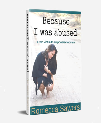Because I Was Abused